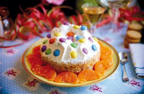 torta elvezia mantovana ricette con marsala agrodolce