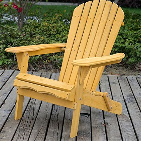 wooden garden armchair life carver wood chair garden armchair adirondack folding