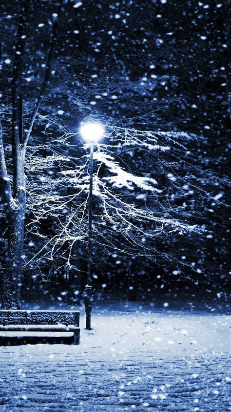 christmassnow pictures for iphones 10 free snowy iphone wallpapers premiumcoding