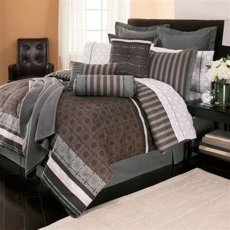 popular comforter sets vikingwaterford com page 27 white black cats pattern
