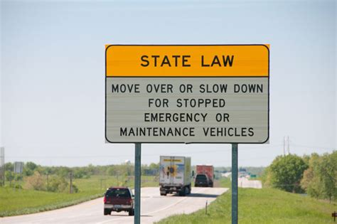 emergency light laws by state automobile safety york lawyer york