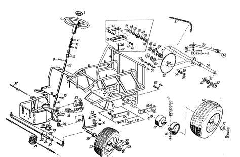 yard lawn tractor parts wiring diagrams repair