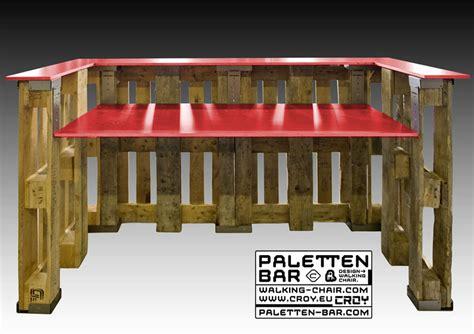 paletten bar paletten bar galerie