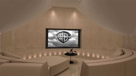 Garage Design Solutions loft conversion home cinema solutions from the pleasure