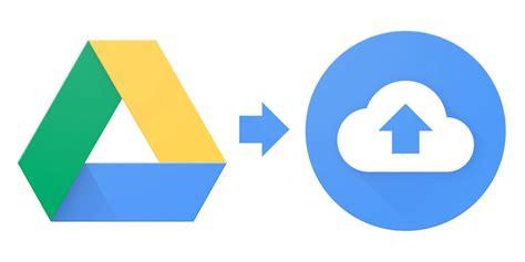 google images drive gerenciar o armazenamento no google drive meu novo celular