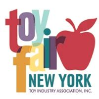 new york taxes guidebook to 2018 guidebook to new york taxes books fair 2018 photo galleries theforceguide