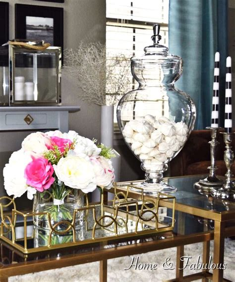 images  happy decorating  pinterest home