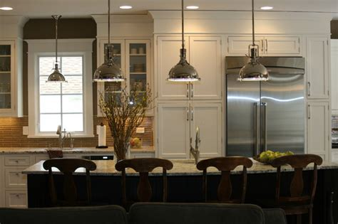 pendants lights for kitchen island kitchen islands pendant lights done right