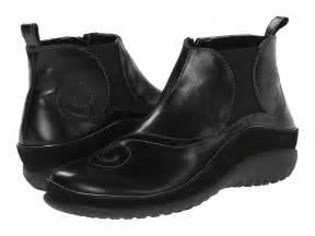 Most Comfortable Heel Best Boots For Plantar Fasciitis Heel Pain