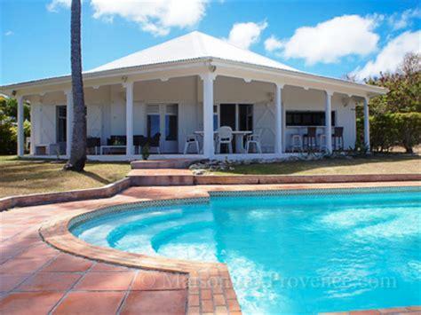 Home Concept Design Guadeloupe architecte guadeloupe maison finest amn guadeloupe with