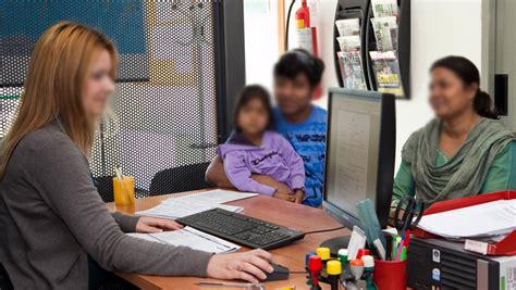 ufficio immigrazione polizia locale web