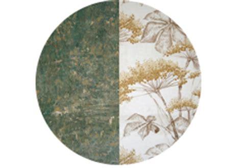 vliestapete kleben tapezieren tipps richtig selber tapezieren jobruf