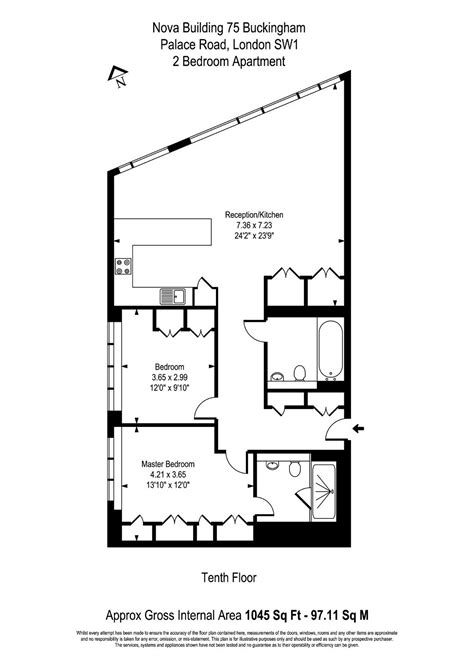 ahwahnee hotel floor plan photo ahwahnee hotel floor plan images floor plan of