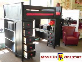 kid s bedroom furniture children s bunk beds corona ca