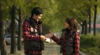 film bagus kocak review thai movie hello stranger drew s days