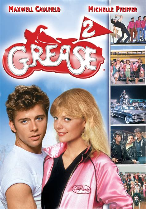 Grease Dvd Launch by Grease 2 Dvd Release Date