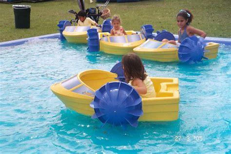 paddle boat rentals deer lake park miami paddle boat rentals