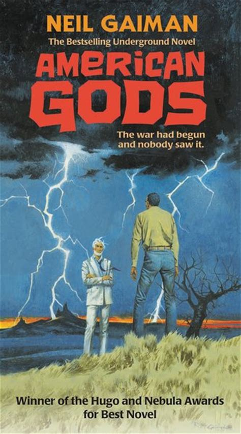 Pdf American Gods The Tenth Anniversary Edition by Black Gate 187 Articles 187 Feast Your On Robert Mcginnis