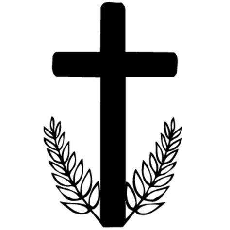 imagenes navideñas vectores vectores de crucifijos todo vector