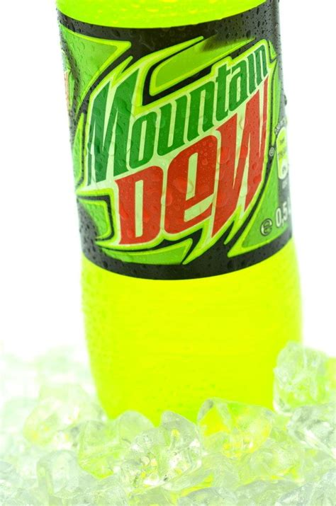 energy drink quizzes 31 best soda images on