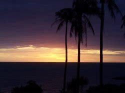 galiwinku sunset elcho island northern territory
