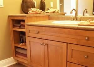 Garage Laundry Room Design bathroom vanities