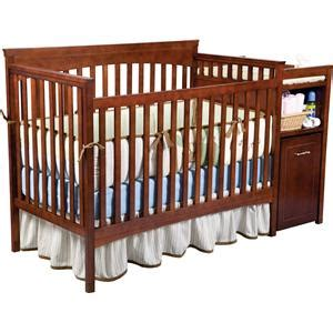 cribs island hempstead ny cribs
