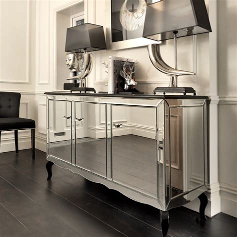 mirrored furniture bedroom set mirrored bedroom furniture for decorating bedroom ideas