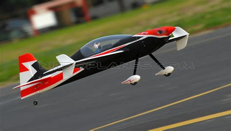 Dynam S Bach 342 1250mm Aerobatic Baru dynam 4 ch sbach 342 1250mm brushless aerobatic remote rc plane 2 4g rtf rc remote