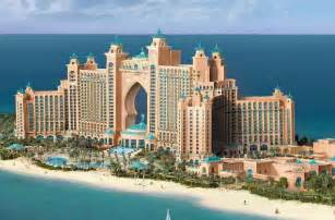 atlantis hotel travel to the wonderful atlantis the palm in dubai