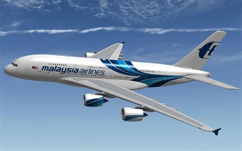 Air 2 Malaysia tamerlane s thoughts a380 operators