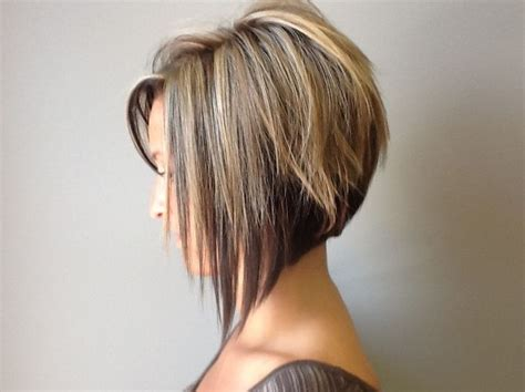 pictures of graduated bob hairstyles 27 graduated bob hairstyles that looking amazing on