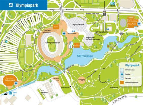 olympiahalle münchen eingang ost 214 kumenischer kirchentag zentrum jugend