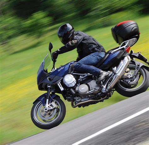 Motorrad Automatikgetriebe by Ruckfrei Dahingleiten Motorr 228 Der Mit Automatikgetriebe Welt