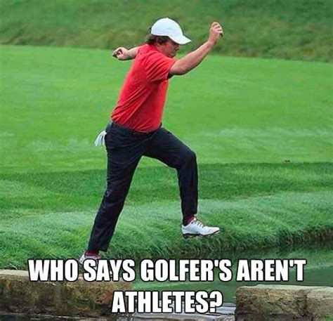 Golf Meme - 17 best images about funny golf memes on pinterest memes