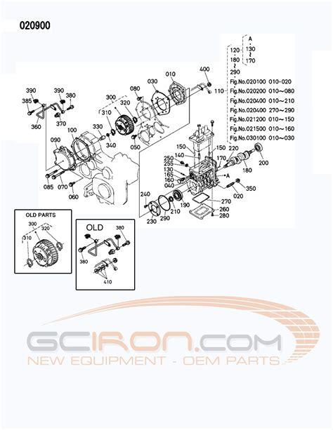 v2203 wiring diagram wiring diagram with description