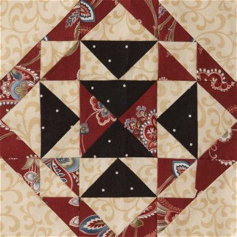 American Patchwork And Quilting Patterns - american patchwork quilting mystery quilt
