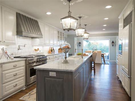 fixer upper kitchens fixer upper kitchen  pinterest