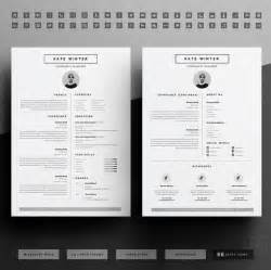 1000 ideas about resume templates for word on
