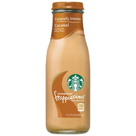 starbucks caramel light frappuccino blended coffee frappuccino linpepco