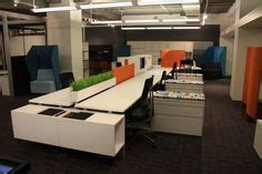 inscape bench 1000 images about workstation on pinterest office furniture furniture and cubicles