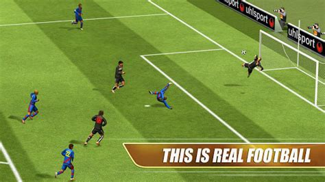 rf 2012 apk real football 2013 apk hd android free free for android phones and tablets