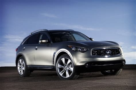 infinity car 2012 2012 infiniti fx35 cars review