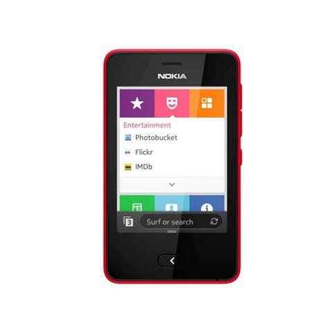 Www Hp Nokia Asha nokia asha 501 review pc malaysia