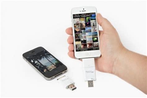 Usb Iphone Di Ibox iflash la chiavetta usb per il tuo iphone iphone italia