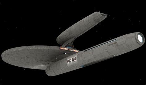 kelvin lade uss kelvin ncc 0514 skepp trek databas