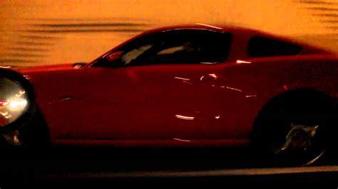 Mustang 5 0 Auto Vs Manual by 2013 5 0 Mustang Vs 2013 5 0 Mustang Vs C6 Z06 Youtube