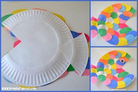 25 best ideas about rainbow fish crafts on best 25 rainbow fish activities ideas on fish