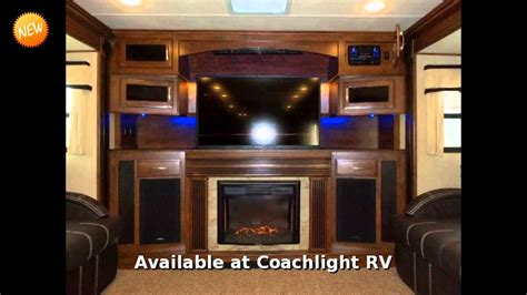 front living room fifth wheel for sale front living room fifth wheel for sale appealhome com