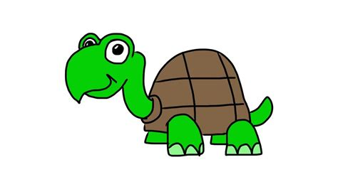 turtle in the bathtub song i had a little turtle youtube
